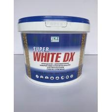 Super White DX