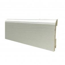 Флоренция серена белый 100x16мм