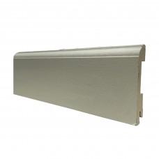 Флоренция серена керамик 100x16мм